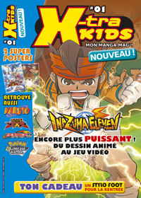 01_couverture-web.indd
