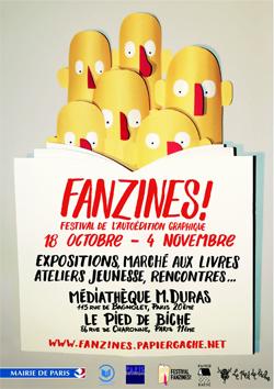 fanzines_affiche2012