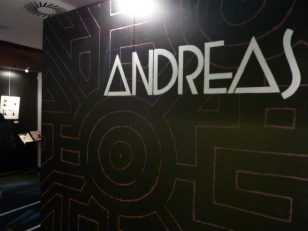 andreas_1