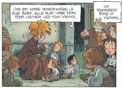 le_train_des_orphelins_image