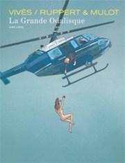 prix_landerneau2012_odalisque