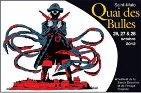 quai_des_bulles