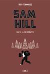 sam_hill_couv