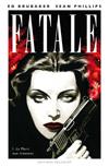 fatale1_couv
