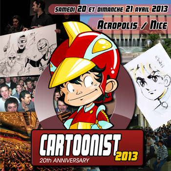 monde_manga_cartoonist