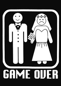 stromquist_mariage