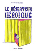 vide_cocagne_deserteur