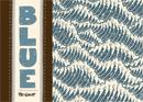 blue_grant_couv