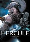 hercule_couv