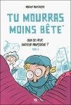 mourras_couv