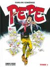 pepe_couv