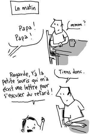 le_guide_du_mauvais_pere_image