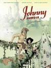johnny_jungle_couv