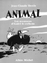 jc_denis_animal
