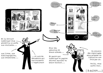 revue_dessine_cap2