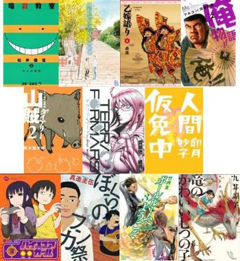 monde_manga_prixtaisho