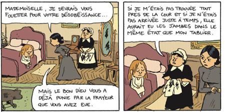 les_malheurs_de_sophie_image1