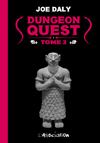 dungeon_quest3_couv