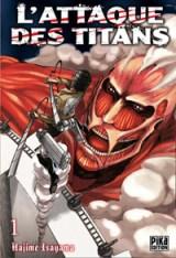 monde_manga_titans
