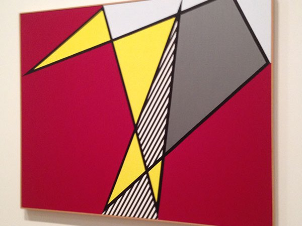 roy_lichtenstein_13