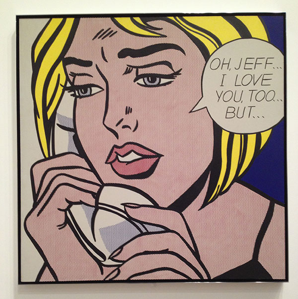 roy_lichtenstein_4