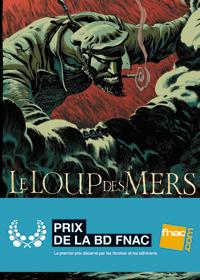 loup-des-mers-fnac