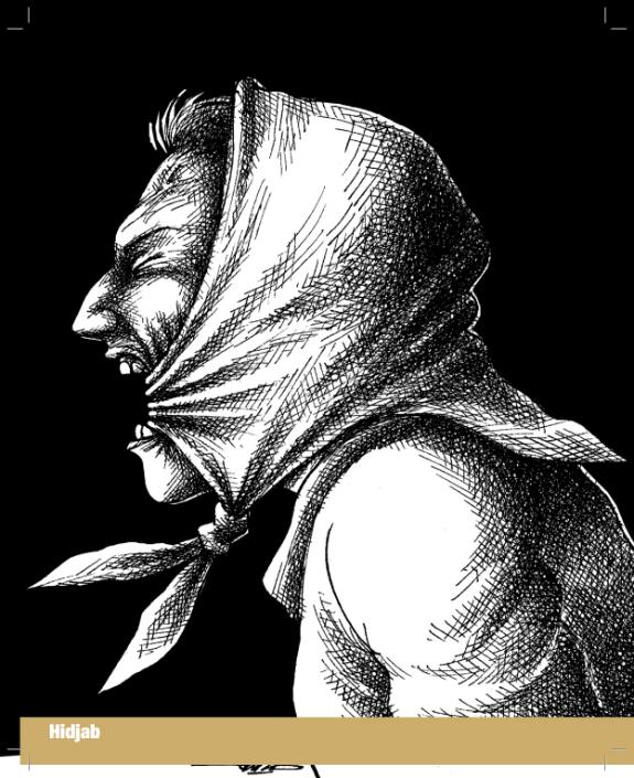 neyestani_1