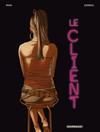 le_client_couv