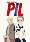 pil_couv