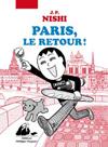 paris_le_retour_couv