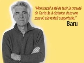 baru_canicule_intro