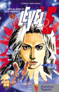 level_e
