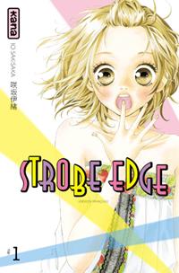 strobe_edge