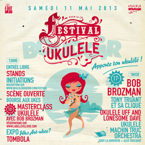 ukulele_affiche
