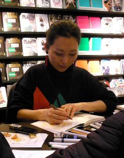 kawakami_photo