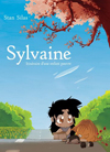sylvaine_couv