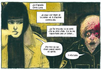 le_voile_des_tenebres_image1