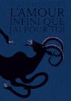lamour_infini_que_jai_pour_toi_couv