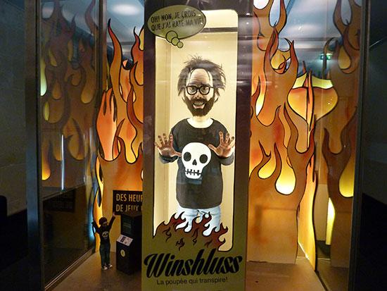 winshluss_21