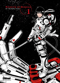 knights_of_sidonia1_couv