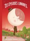 les_episodes_lunaires_couv