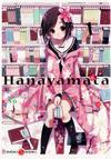 hanayamata_couv