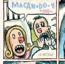 macanudo_couv
