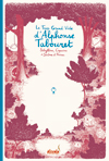 alphonse_tabouret_couv