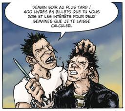 le_casse_la_grande_escroquerie_image
