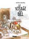 le_voyage_avec_bill_couv