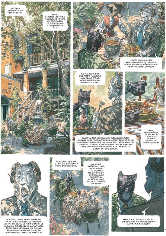 rentree_blacksad_image1