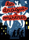 les_drague_miseres_couv