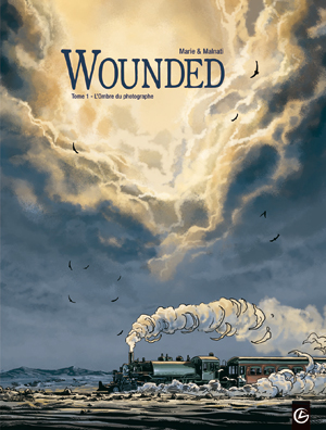 rentree_wounded_couv