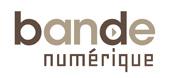 logo_bande_numerique